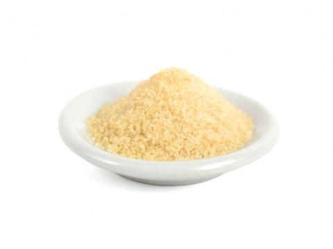 Желатин пищевой 200 блюм