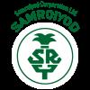 Samroidyod CO.,LTD.