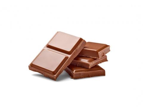"""Ароматизатор """"Шоколад"""""""